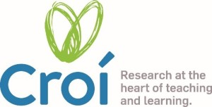 Irish research network in childhood bilingualism and multilingualism