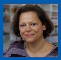 Professor Ianthi Maria Tsimpli